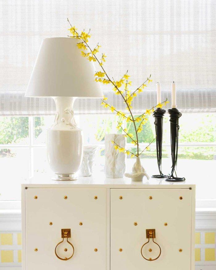 Interior Decorating Tips - 6 Easy to Follow Ideas