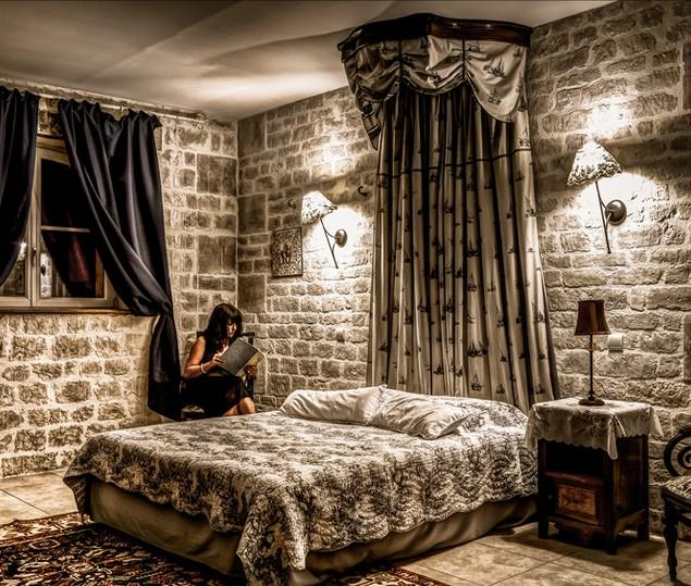 Modern Bedroom Furniture Sets - Top Trends and Tips