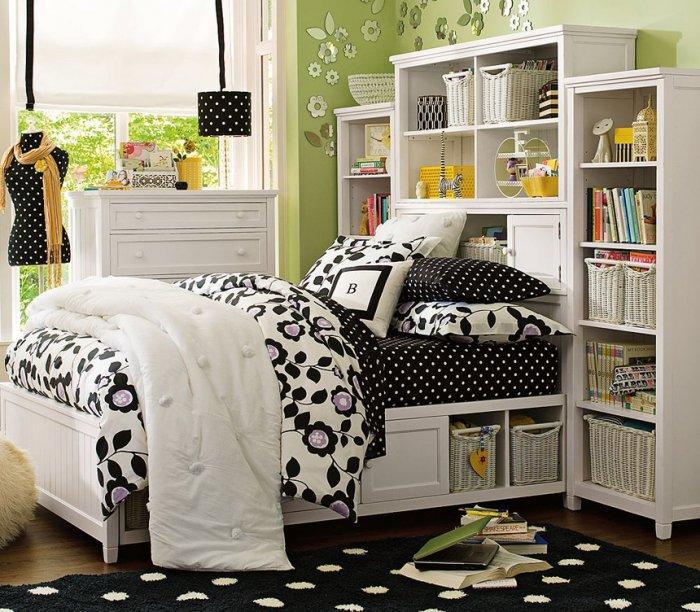 Small Room Ideas - Interior Design and Decoration