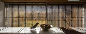 Contemporary Luxury House Interior Design in Brazil