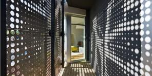 Contemporary Office Architecture - One Workspace by Design Blitz