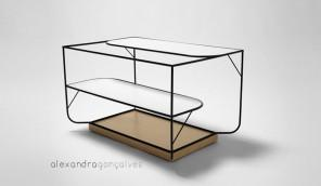 creative-furniture-collection