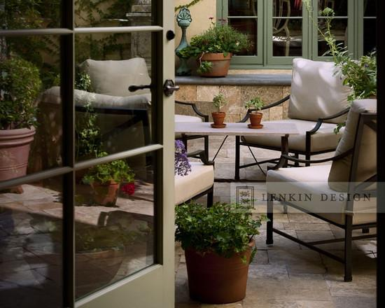 Image Result For Home And Garden Designa
