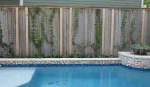 How to Place a Garden Swimming Pool in a Small Yard