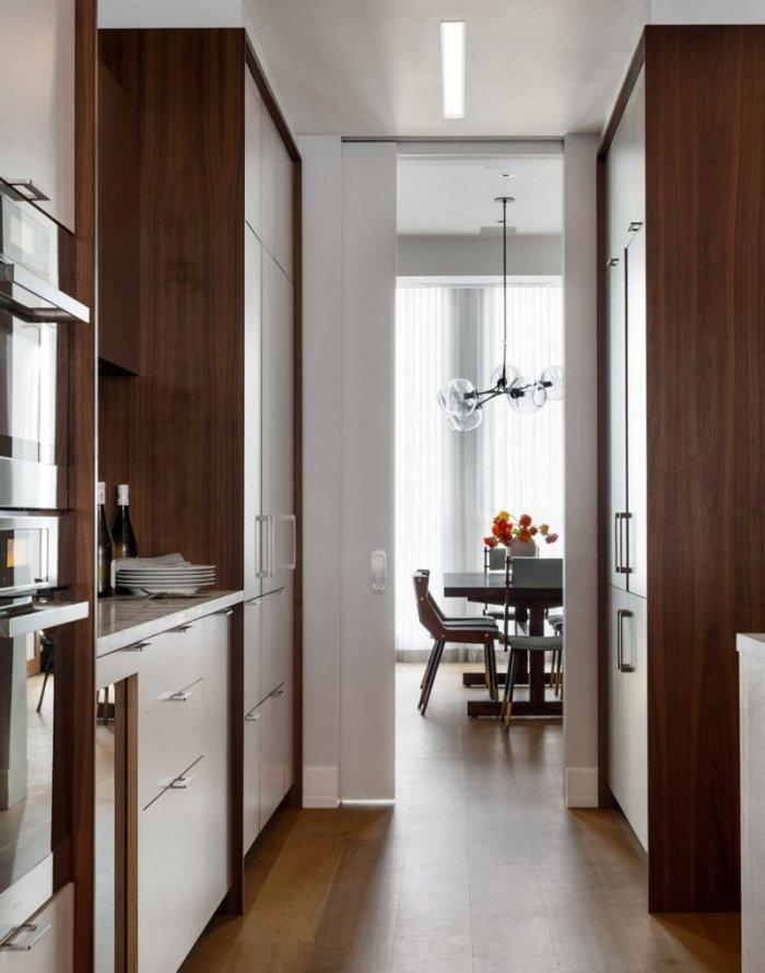 kitchen designer nyc contemporary moderate family apartment in manhattan new 352