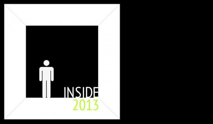Inside2013 Competition Award Winners