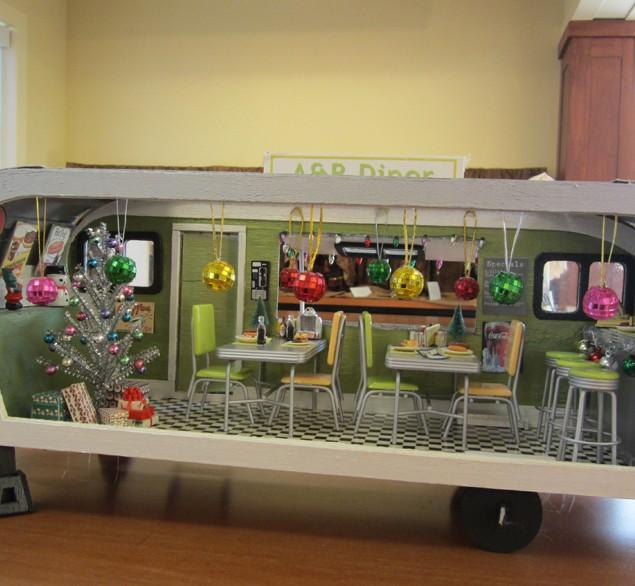 Fresh Home Decorating Ideas