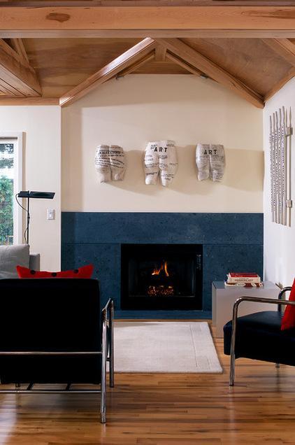 fireplace-wall-art   Founterior
