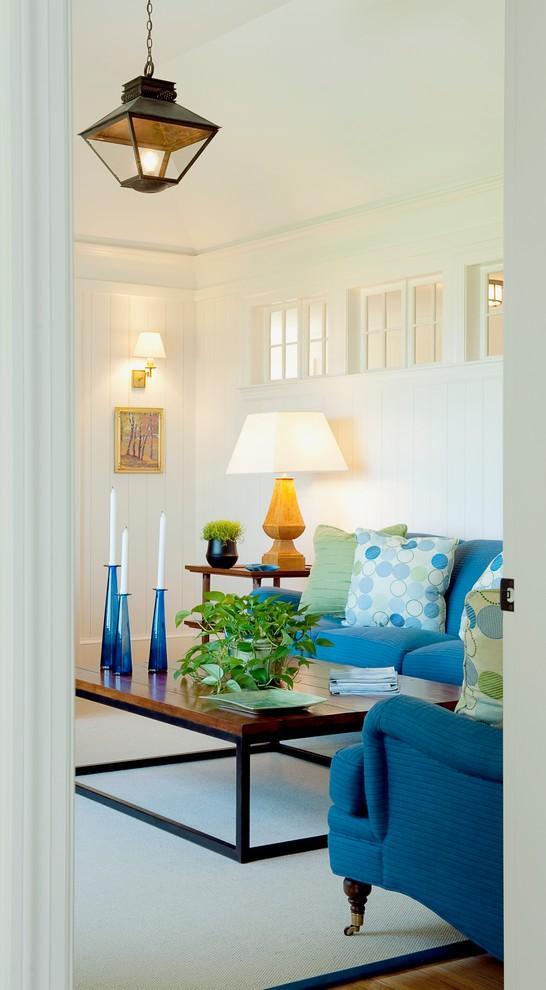 Classic Living Rooms Interior Design: Warm The Living Room According To Your Interior Design