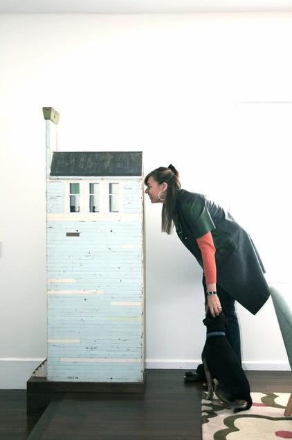 High rustic dollhouse - Fresh Home Decorating Ideas