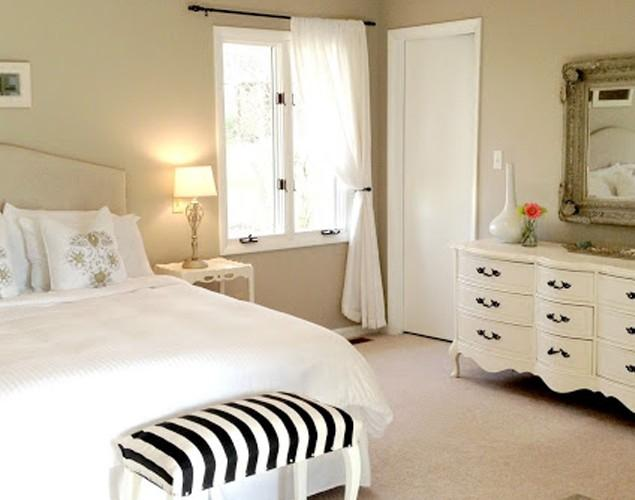 8 Master Bedroom Decorating Ideas for a Cozy Home