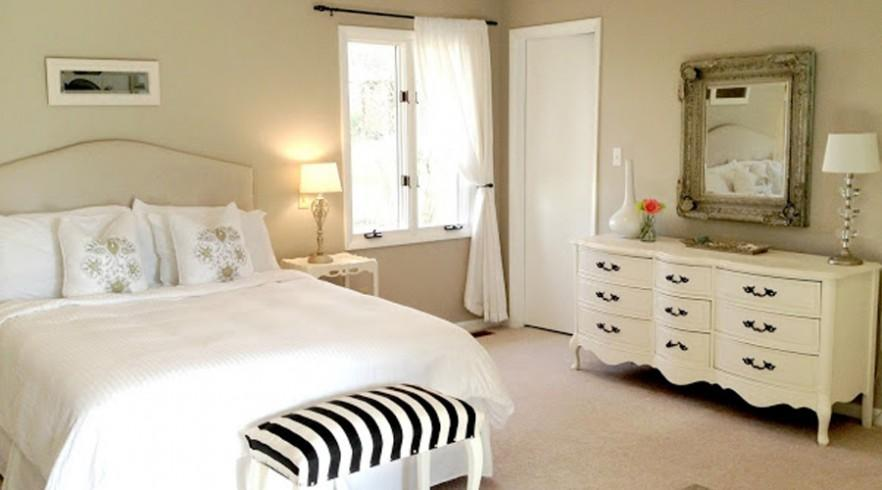 master bedroom decorating ideas 2013 8 master bedroom decorating ideas for a cozy home founterior 1721