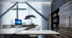 3 Home Office Essentials