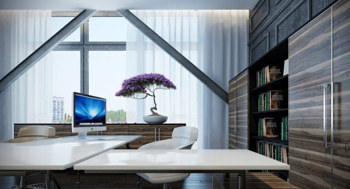 3 home office essentials amazing home offices 3