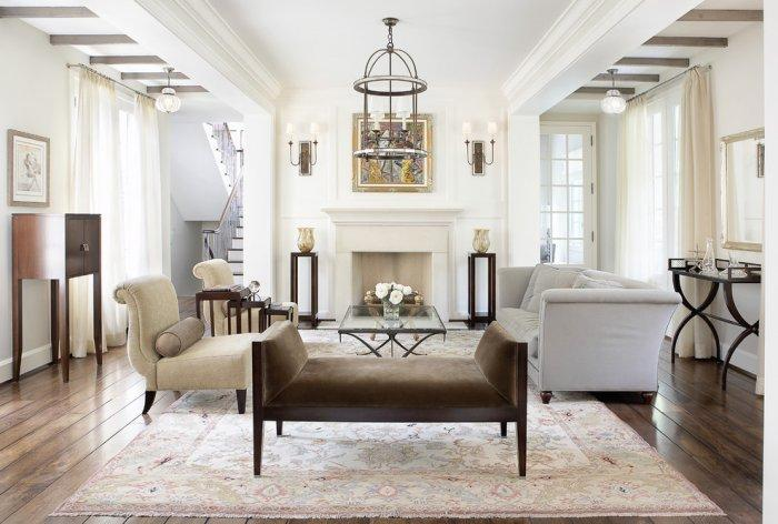 and white club chairs classic living room furniture tips and ideas