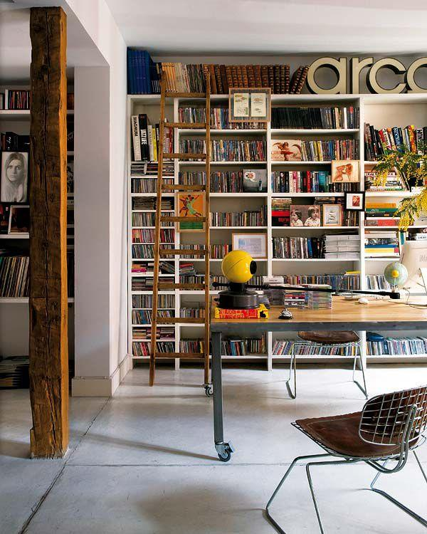 storage ideas for comfortable environment 3 home office essentials