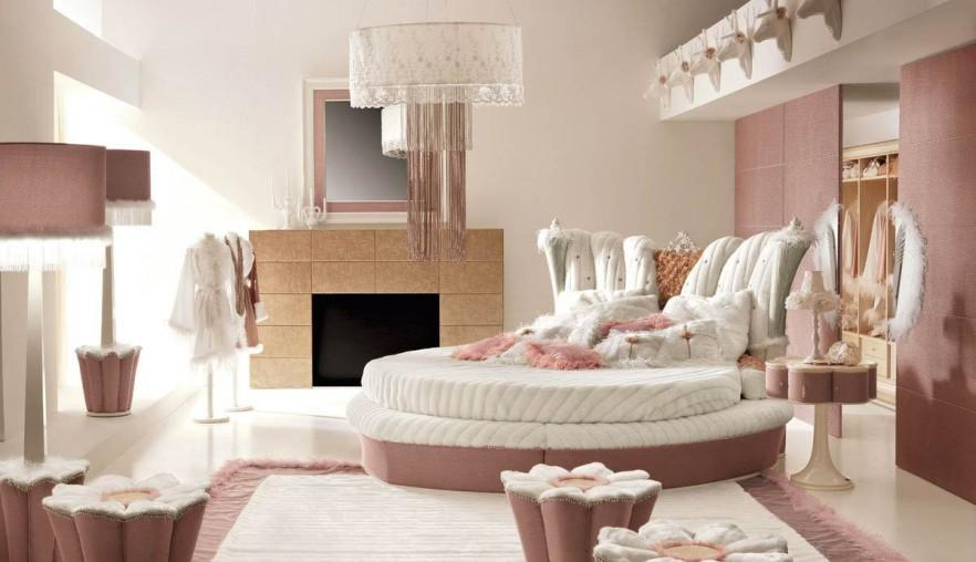 The bedroom furniture of you dreams - Creative Beds