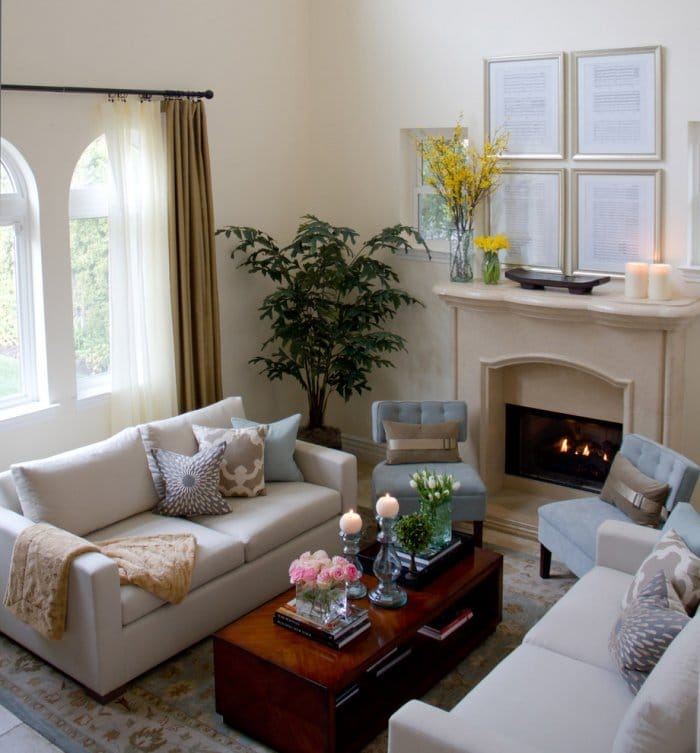 classic living room furniture tips and ideas  founterior