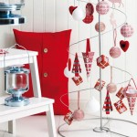 10 Simple and Elegant Christmas Decorating Ideas