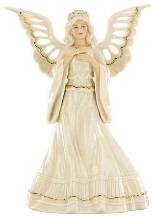 Christmas Angel Toppers