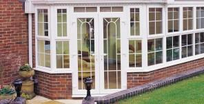 Home conservatory - Benefits of your bespoke conservatory