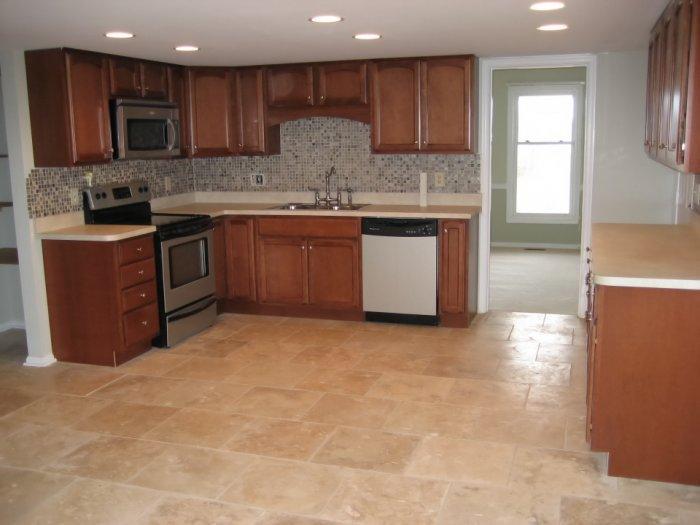 Kitchen-Remodeling-5