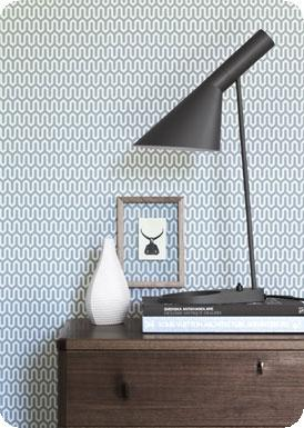 Boras Tapeter- essential elements in home interior areas