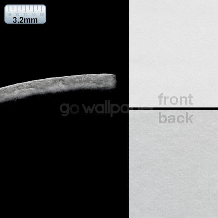Erfurt Mav Wallrock Thermal Liner Natural 75 Thickness Swatch