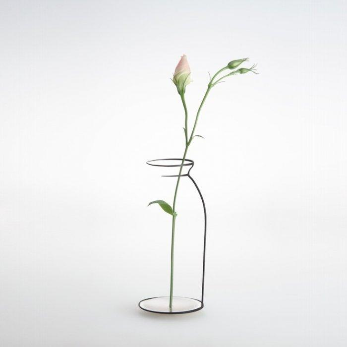 'Kishy' by Maya Selway- essential elements in home interior areas