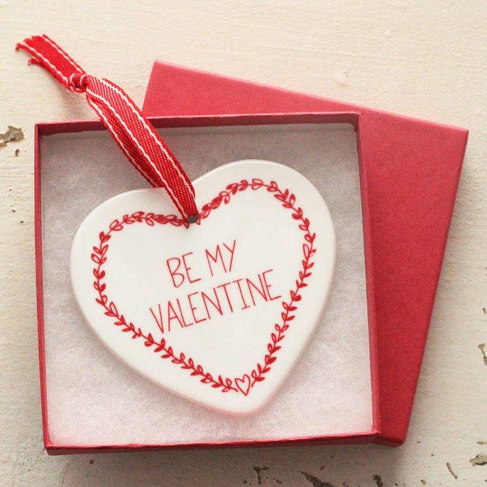 10 beautiful valentine 39 s day gift ideas and decorations for Best online valentines gifts