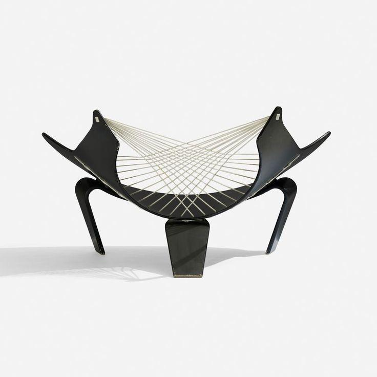 Peter Karpf Scandinavian Design- essential elements in home interior areas