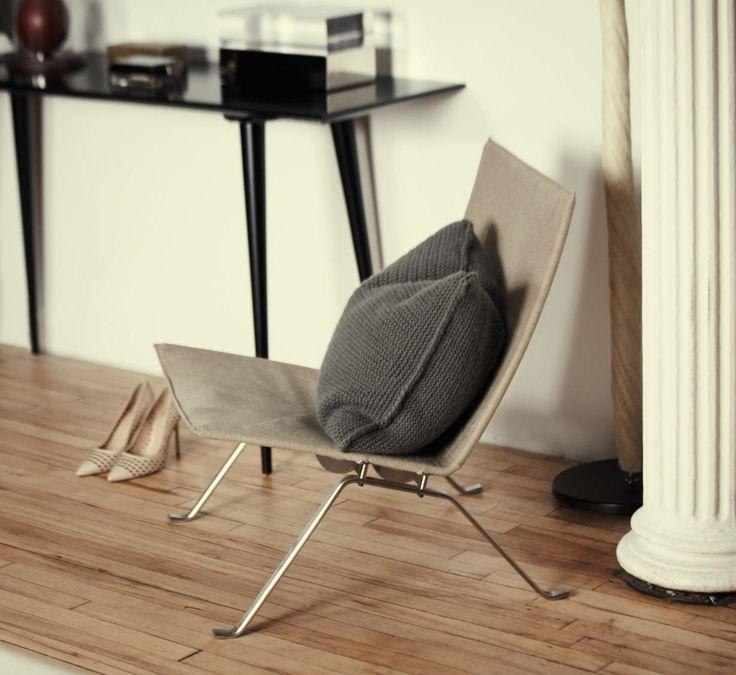 Uniting Beauty and Function- essential elements in home interior areas