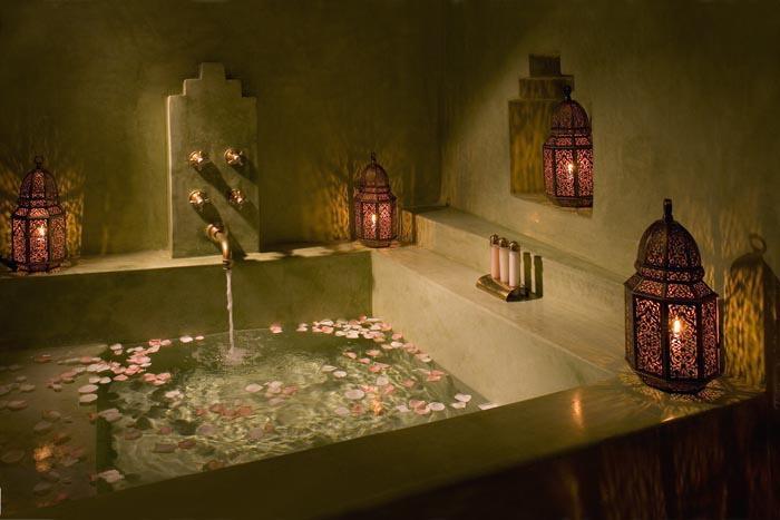 10 Bathroom Decorating Ideas For A Sexy Valentine 39 S Night