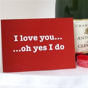10 Unique Personalized Gift Ideas for Valentine's Day