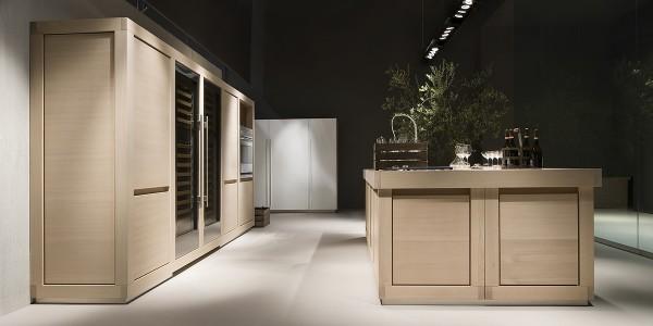 Contemporary Kitchen Interior Design And Furniture Trends Founterior