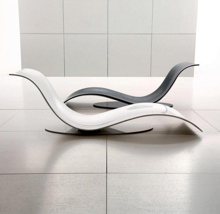 minimalist concept furniture design