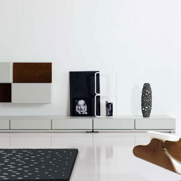 Minimalist Interior Design and Furniture Style Examples