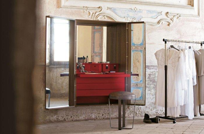 Eclectic, Vintage And Shabby Chic By Altamarea Bathroom Boutique