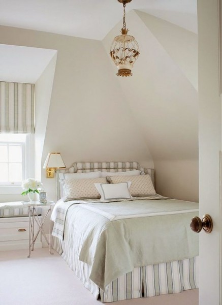 Grey and Scout bedroom Inspiration– elegant interior design for sleeping rooms