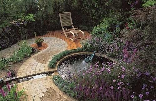 at 500 325 in feng shui garden design ideas and tips with images