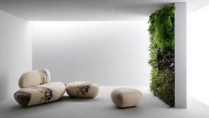 53rd edition of Milan Design Week 2014 at a Glance