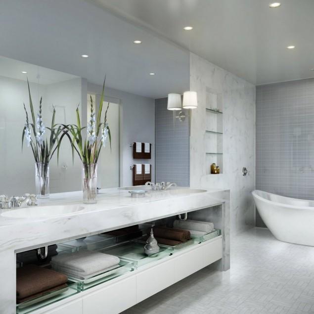 modern and trendy interior design ideas