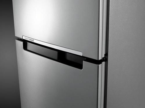 Samsung 3050 Fridge - Healthy and Fresh Food's Real Friend