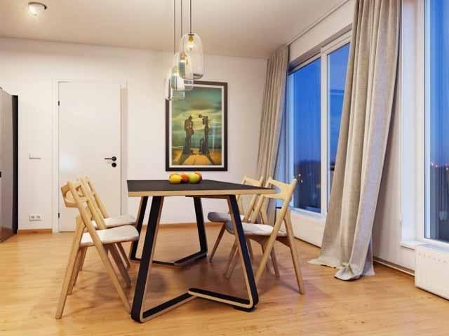 effective interior design solutions