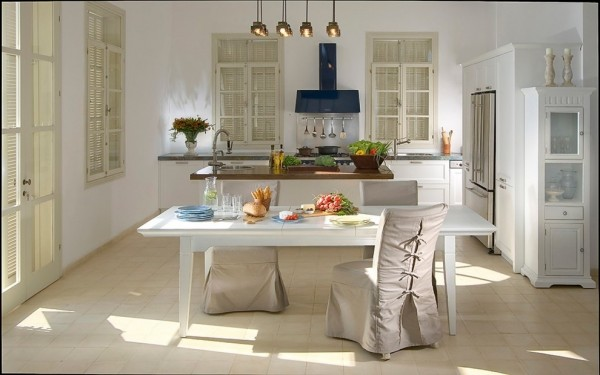 Shabby_chic_kitchen_with_slipcovers_on_the_chairs
