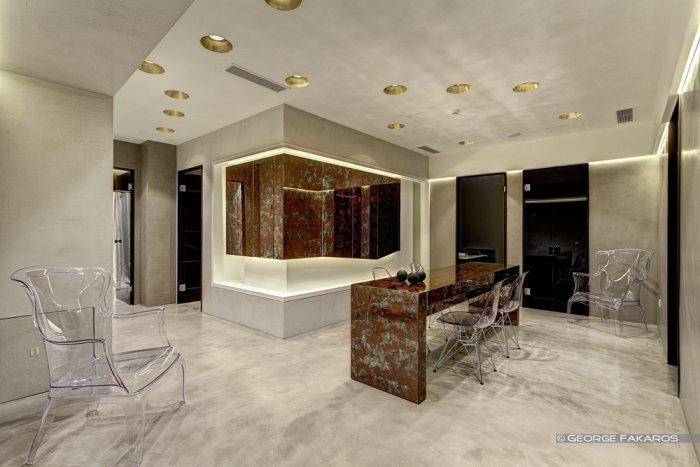 minimalist-interior-of-wellness-and-spa-center