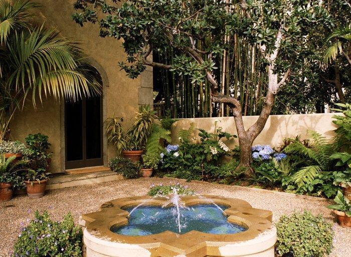 Garden Design Garden Design with Mediterranean garden Plant Guide