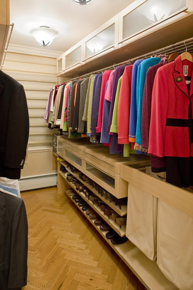 Bedroom Closet Ideas And Design For Shoes And Clothes Founterior