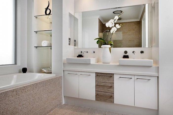 Contemporary Coastal Home An Interior Design Tour