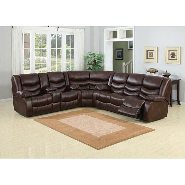 astounding living room black leather sofa | Amazing Leather Sofas in White, Black and Brown | | Founterior